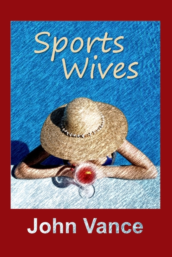 JV sports Wives