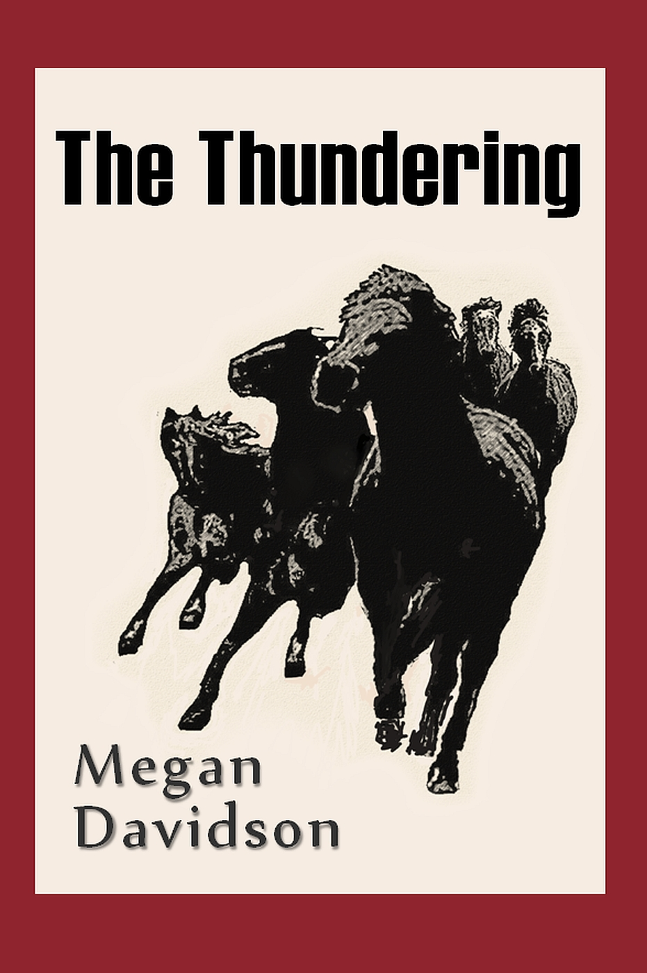 The Thundering
